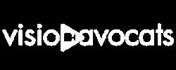Visio-Avocats.ca Logo
